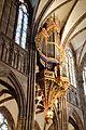 14-02-07-Cathédrale Notre-Dame de Strasbourg-RalfR-05.jpg