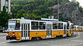 14-05-06-budapest-RalfR-51.jpg