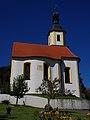 14.09.17 Simbach St.Maria.JPG