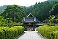 140720 Ruriko-ji Yamaguchi Yamaguchi pref Japan04s3.jpg
