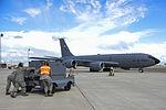 144th Airmen safely return from Hawaii 150301-Z-AH552-016.jpg