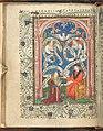 1477 thomas norton the ordinall of alchymy master and pupil.jpg