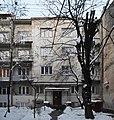 14 Novyi Svit Street, Lviv (01).jpg