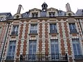 14 place des Vosges (façade).jpg