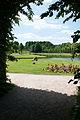 15-06-07-Weltkulturerbe-Schwerin-RalfR-n3s 7650.jpg