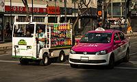 15-07-20-Straßenszene-Mexico-RalfR-DSCF6594.jpg