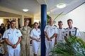 150505 Koenders bezoekt Curacao (17234637930).jpg