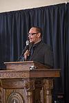 15175-event-Bill Martin Jr Symposium-3717 (17604290081).jpg