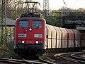 151 038-7 (RBH 261) Köln-Kalk Nord 2015-12-03-03.JPG