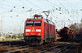 152 111-1 Köln-Kalk-Nord 2015-12-28-03.JPG