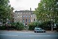 156,158 And 160, Lambeth Road.jpg