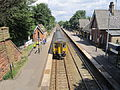 156471 at Hough Green.JPG
