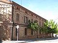 159 Fàbrica de Cal Berenguer (Artés), cra. de Prats - c. Sant Víctor.jpg