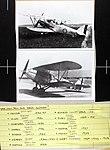 15 Hawker Hart (15650663877).jpg