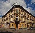 15 Pekarska Street, Lviv (01).jpg
