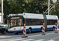 16-08-30-Solaris Trollino 18 Riga-RR2 4506.jpg