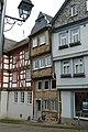 160330-Limburg-Brückengasse 15-Sanierung.JPG