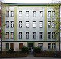 160410-Steglitz-Ahornstr. 31.jpg