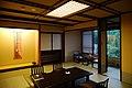 160717 Tsukioka Onsen Shibata Niigata pref Japan15s3.jpg