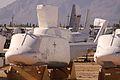 160834 Bell 212 ( HH-1N ) U.S. Marines (8851739915).jpg