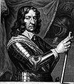 1611 Heinrich.jpg