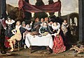 1620 Hals Fröhliche Gesellschaft anagoria.JPG