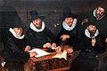 1622 van den Valckert Vier Regenten der Groot-Kramergild anagoria.JPG