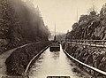 1636. Thelemarken, Løveid Kanal (6934495067).jpg