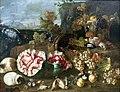 1655 Pace del Campidoglio Stilleben anagoria.JPG