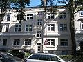16584 Lornsenstrasse 25.JPG