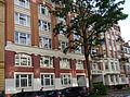17288 Fettstraße 5+7.JPG