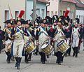 173 - Austerlitz 2015 (24308146466).jpg