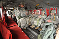 173rd Infantry Brigade Combat Team (Airborne) training jump in Grafenwoehr, Germany 140210-A-HE359-025.jpg