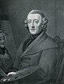 1760er Jahre circa Johann Georg Ziesenis Selbstbildnis vor Staffelei.jpg