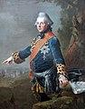1769 Tischbein d.Ä. Prinz Heinrich von Preussen anagoria.JPG