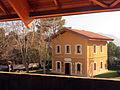 176 Antiga estació del cremallera (Monistrol de Montserrat).JPG