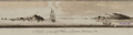 1781 CastleWilliams GovernorsIsland BostonHarbor DesBarres.png