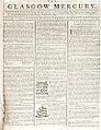 1781 GlasgowMercury December27.jpg