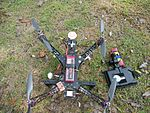 1787ajfNayong Pilipino Clark Base Angeles Flying toysfvf 03.jpg