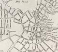 1796 Cornhill Boston byCarleton BPL M8625 detail.png