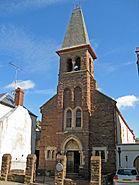 17 St Mary's Catholic Church HTsmall