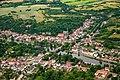 18-06-12-Oderberg RRK4675.jpg