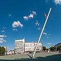 18-06-21-Kassel RRK4970-4973.jpg