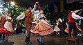 18.8.17 Pisek MFF Friday Evening Czech Groups 10861 (36683270405).jpg