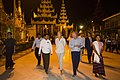 181105-08 Kaag bezoekt Bangladesh en Myanmar (45751757461).jpg
