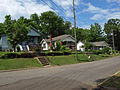 1820-1828 26th Avenue South Homewood May 2013.jpg