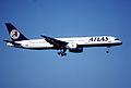 183de - Atlas International Boeing 757-2G5, TC-OGC@ZRH,20.07.2002 - Flickr - Aero Icarus.jpg