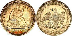 1840-O Quarter.jpg