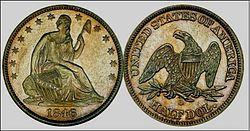 1846-O Half.jpg