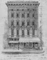 1852 Hallet WashingtonSt Boston McIntyre map detail.png